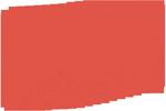 cg-burgers-logo